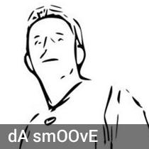DJ dA smOOvE